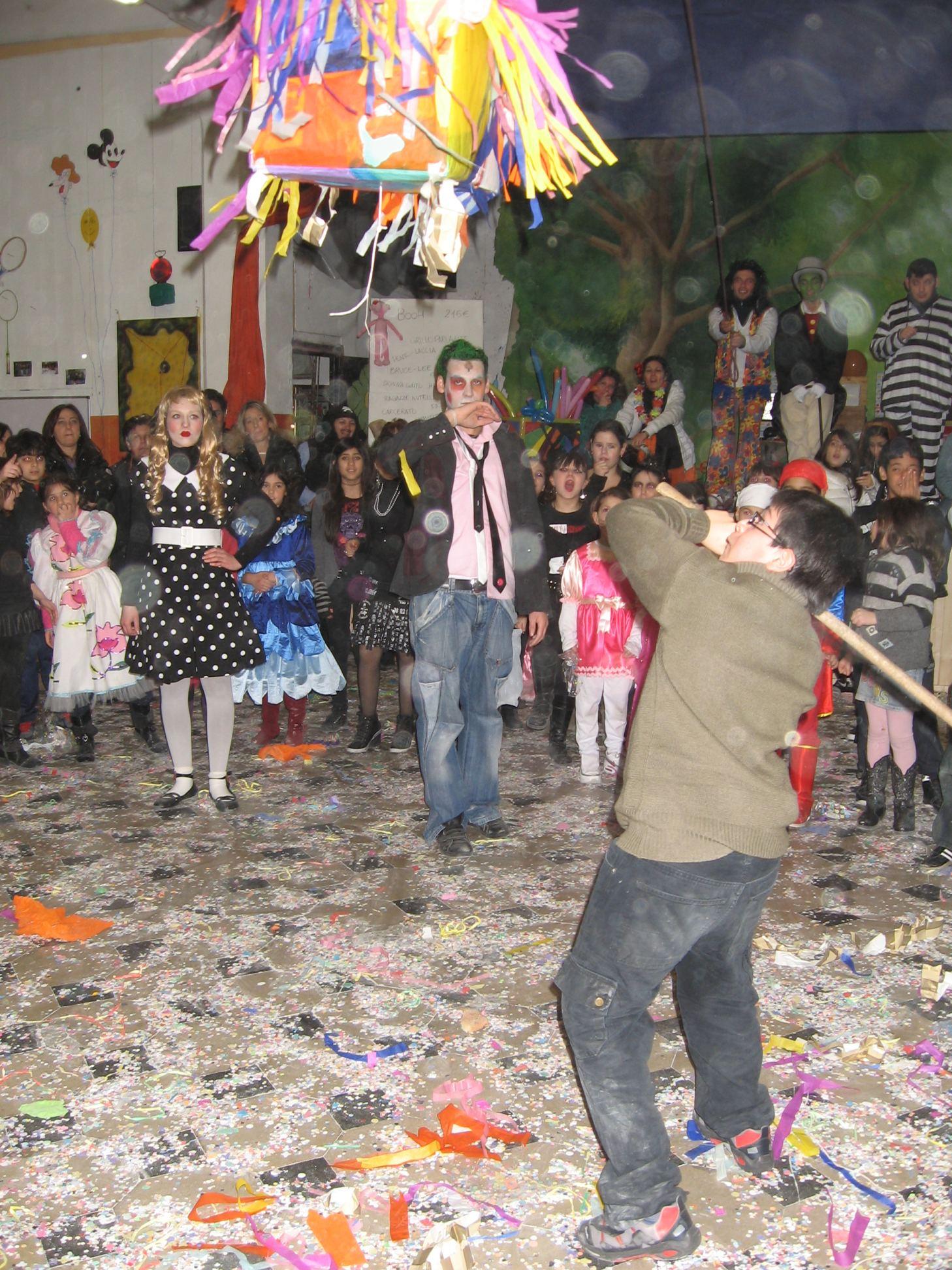 Pentolaccia-2010-02-14--17.50.22