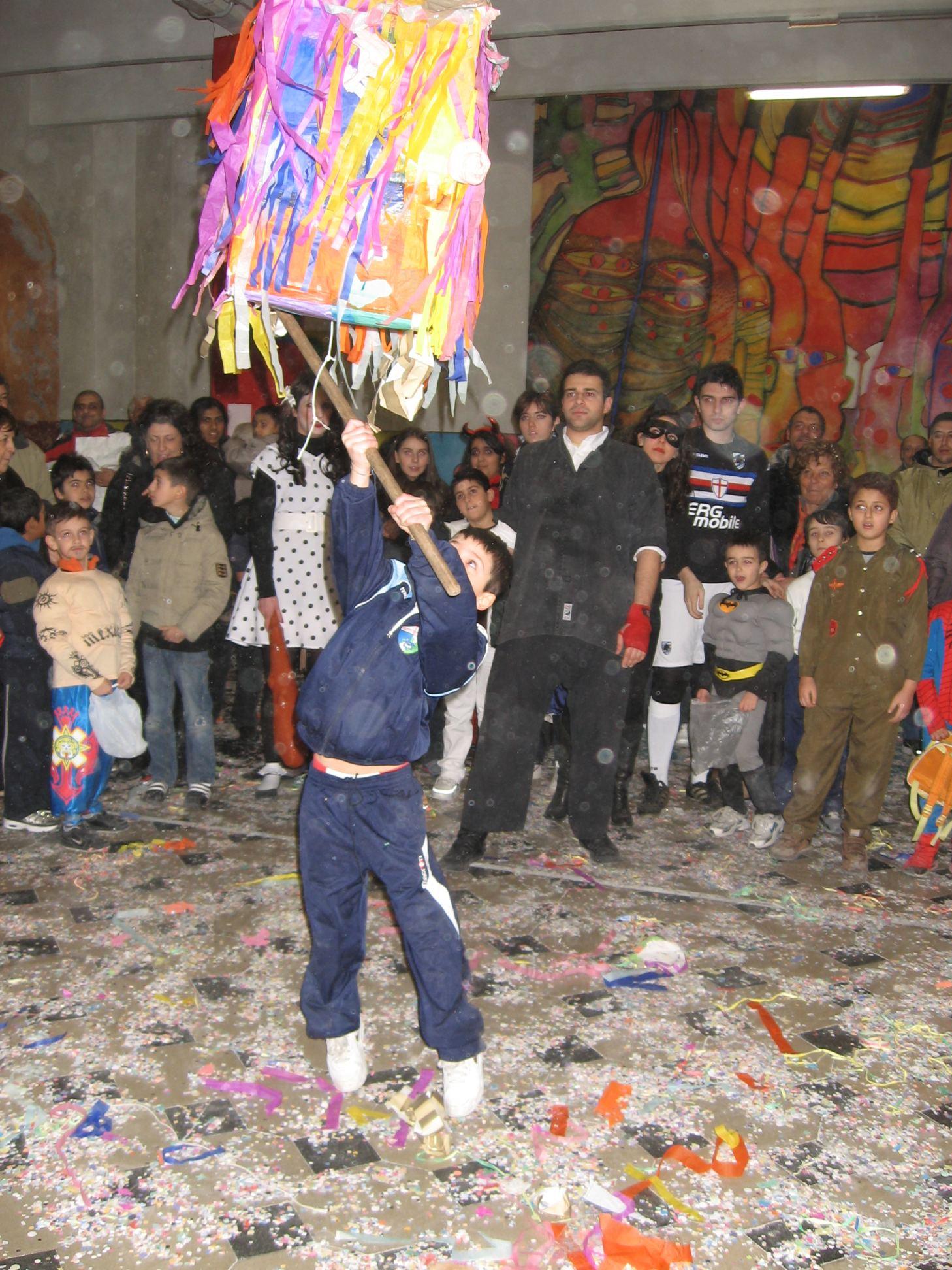 Pentolaccia-2010-02-14--17.51.43