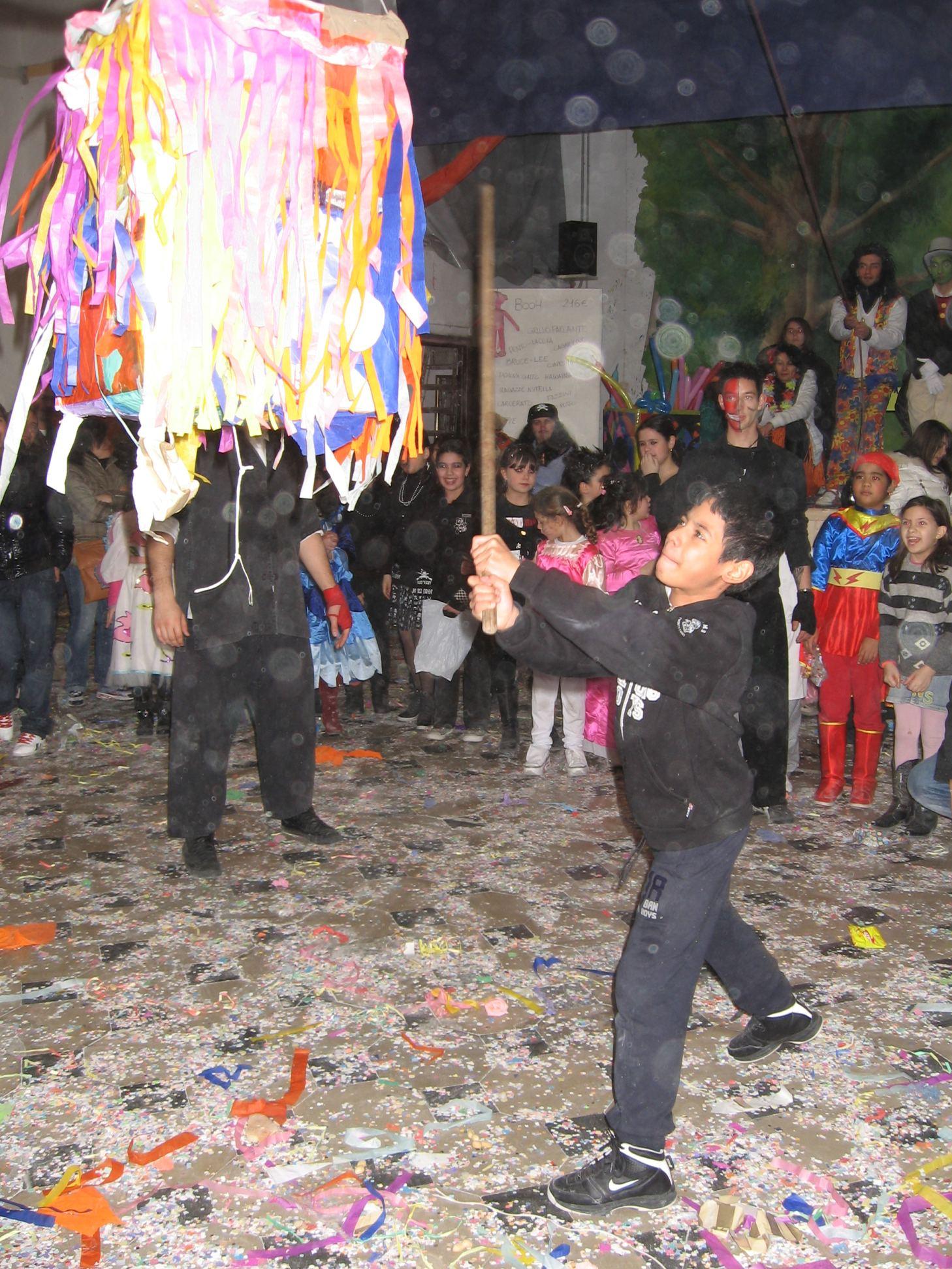 Pentolaccia-2010-02-14--17.52.47