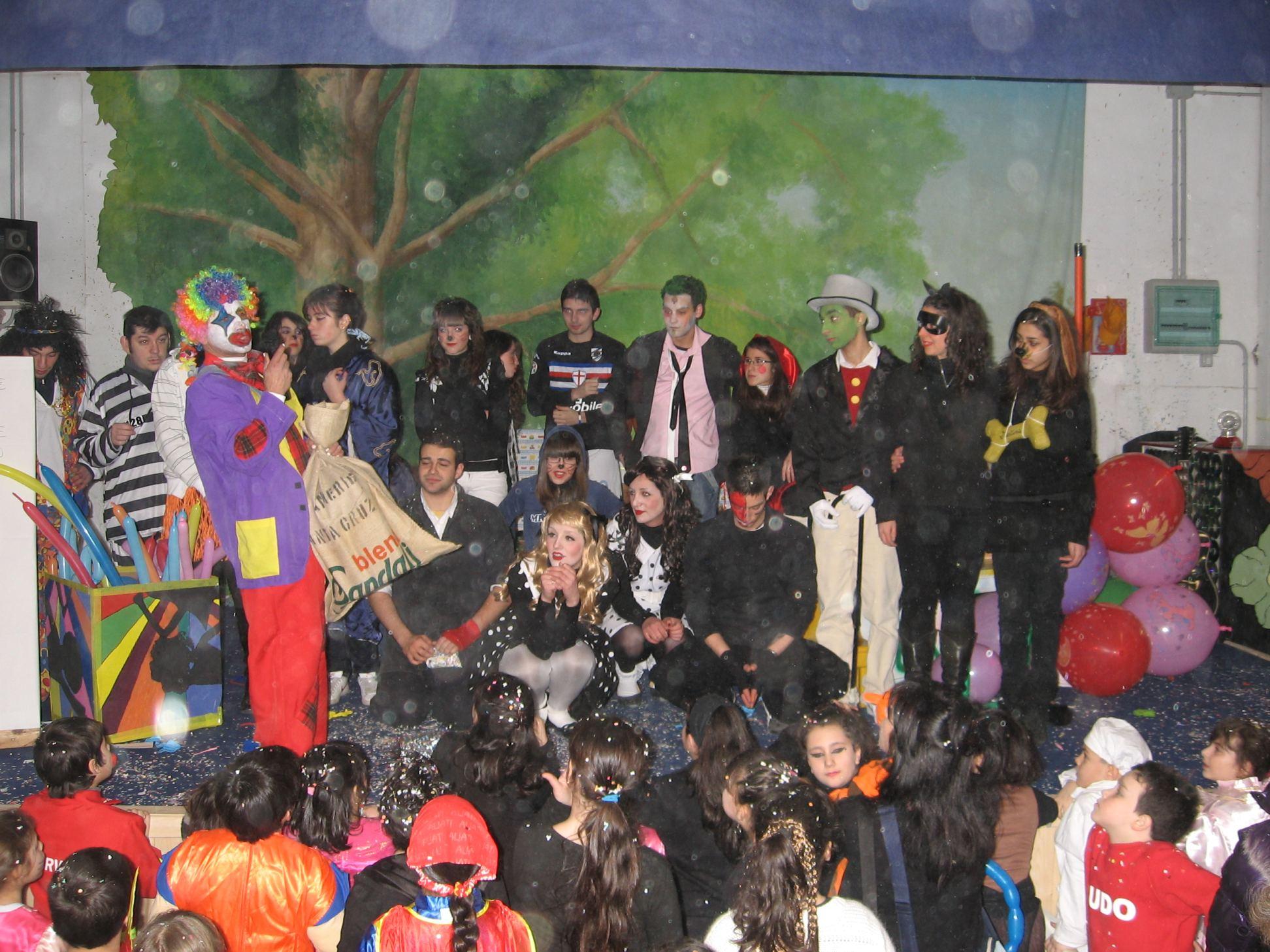 Pentolaccia-2010-02-14--18.05.46