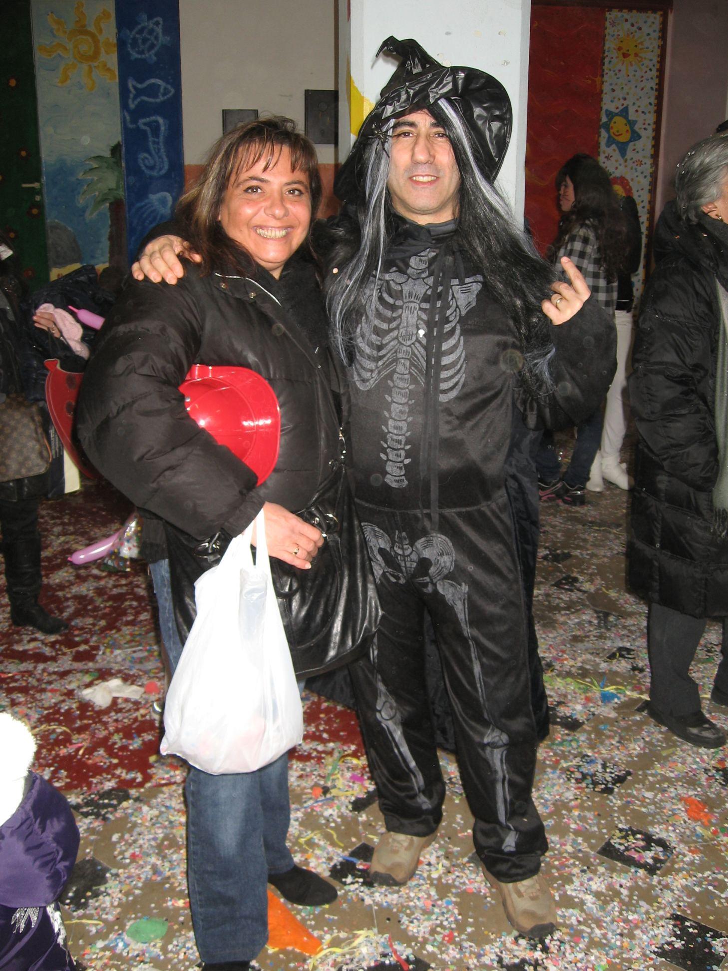 Pentolaccia-2010-02-14--18.12.50