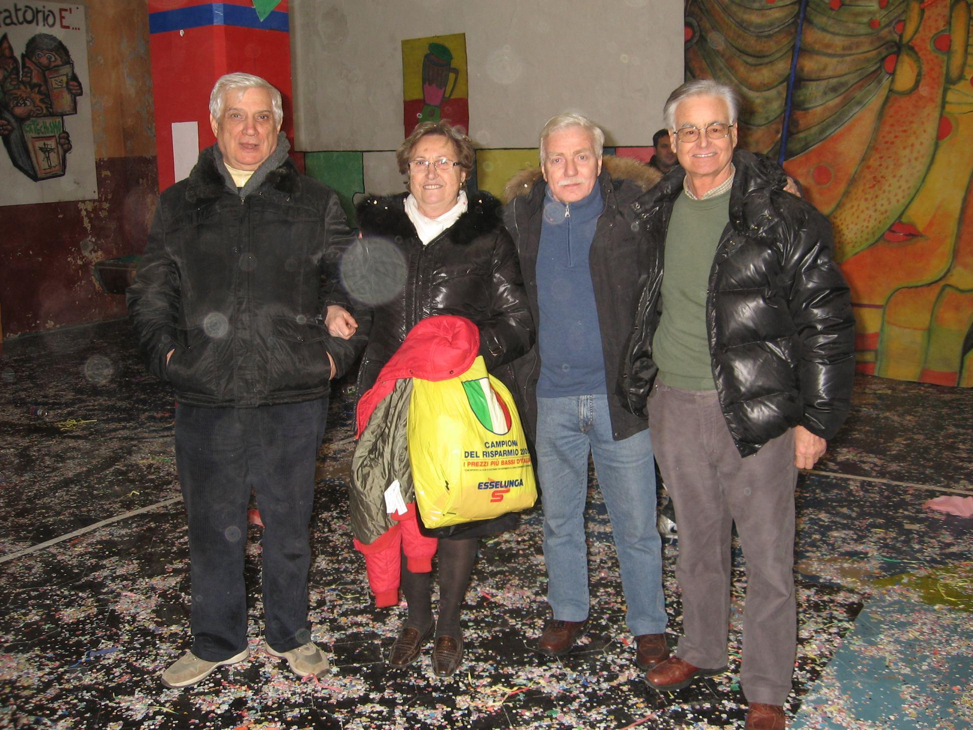 Pentolaccia-2010-02-14--18.15.09