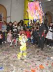 Pentolaccia-2010-02-14--17.52.09