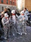 pentolaccia_2011-03-06-15-21-41