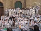 pentolaccia_2011-03-06-15-39-06