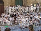 pentolaccia_2011-03-06-15-39-33