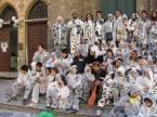 pentolaccia_2011-03-06-15-40-09