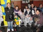 pentolaccia_2011-03-06-16-45-24