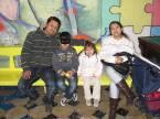 pentolaccia_2011-03-06-16-50-30
