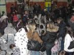 pentolaccia_2011-03-06-17-36-50