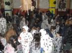 pentolaccia_2011-03-06-17-38-16