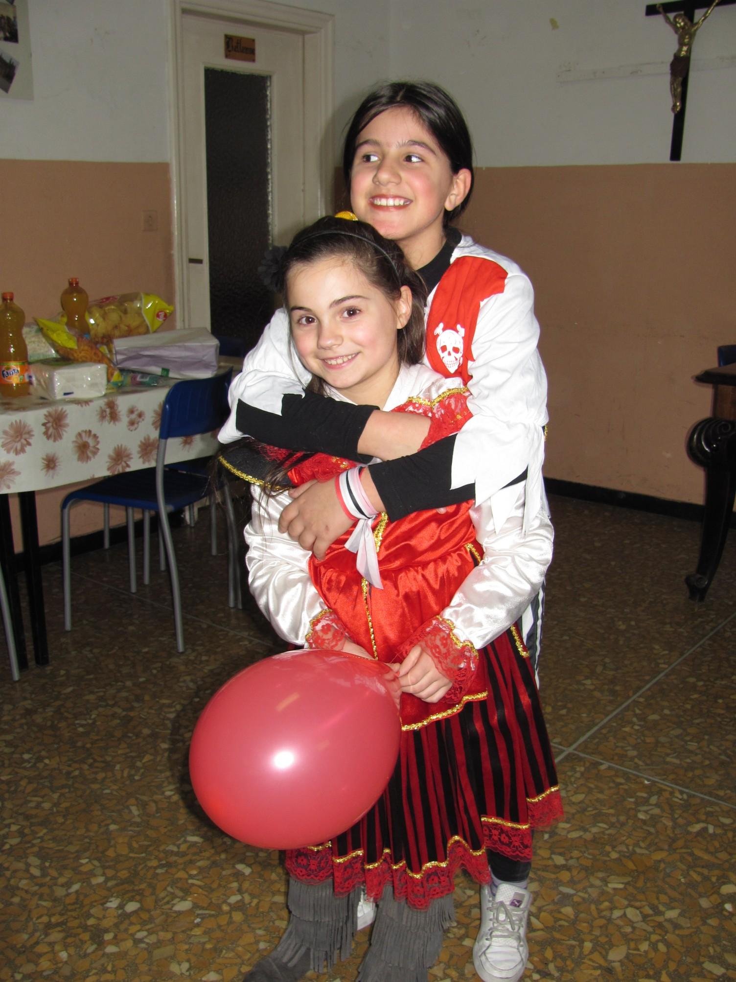 pentolaccia_2012-02-26-15-21-07