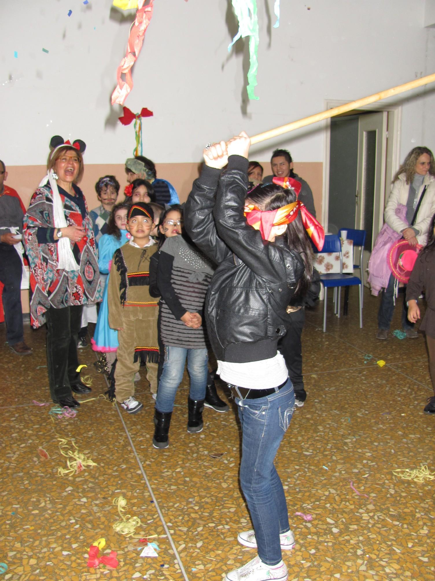 pentolaccia_2012-02-26-16-31-30