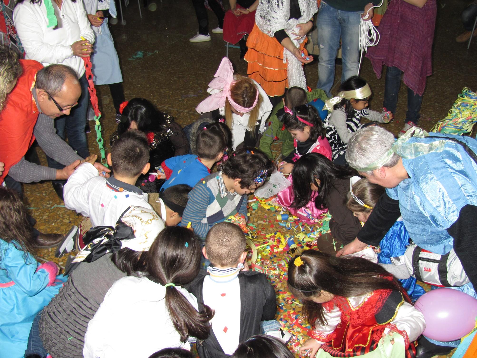 pentolaccia_2012-02-26-16-41-06