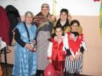 pentolaccia_2012-02-26-15-29-34