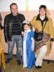 pentolaccia_2012-02-26-15-32-39