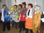 pentolaccia_2012-02-26-15-33-03