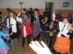 pentolaccia_2012-02-26-15-38-48
