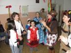 pentolaccia_2012-02-26-15-40-18