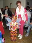 pentolaccia_2012-02-26-16-17-06