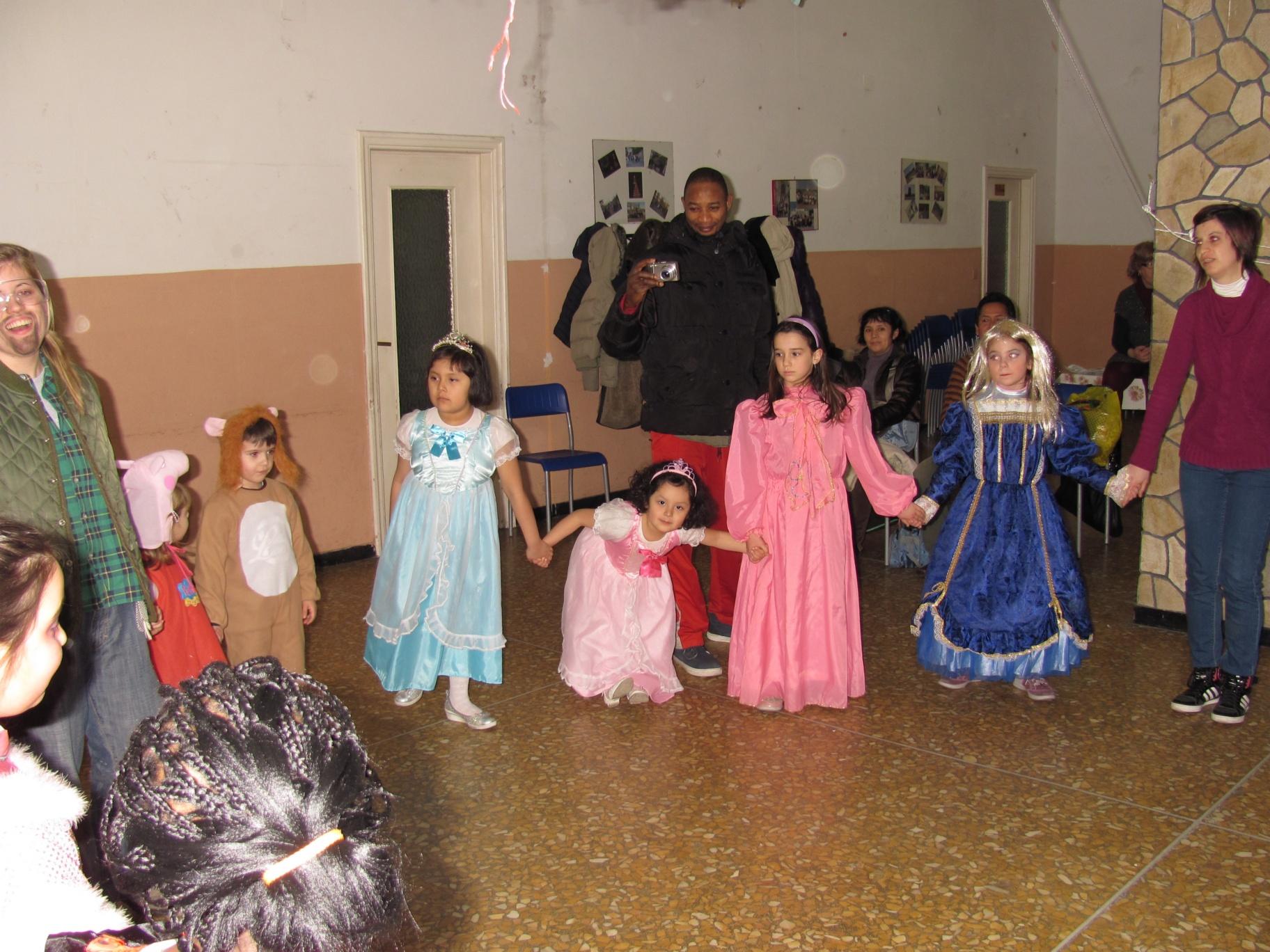 pentolaccia_2013-02-09-16-09-38