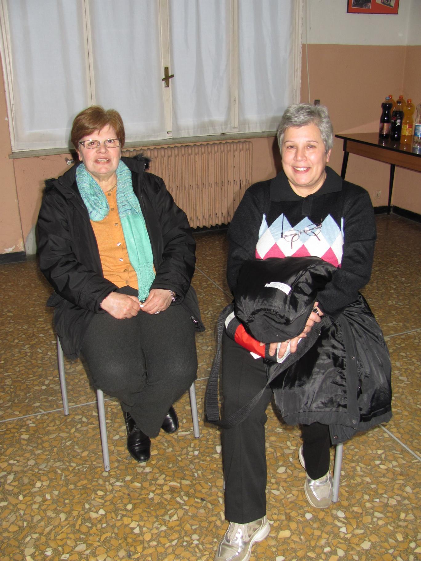 pentolaccia_2013-02-09-16-17-04