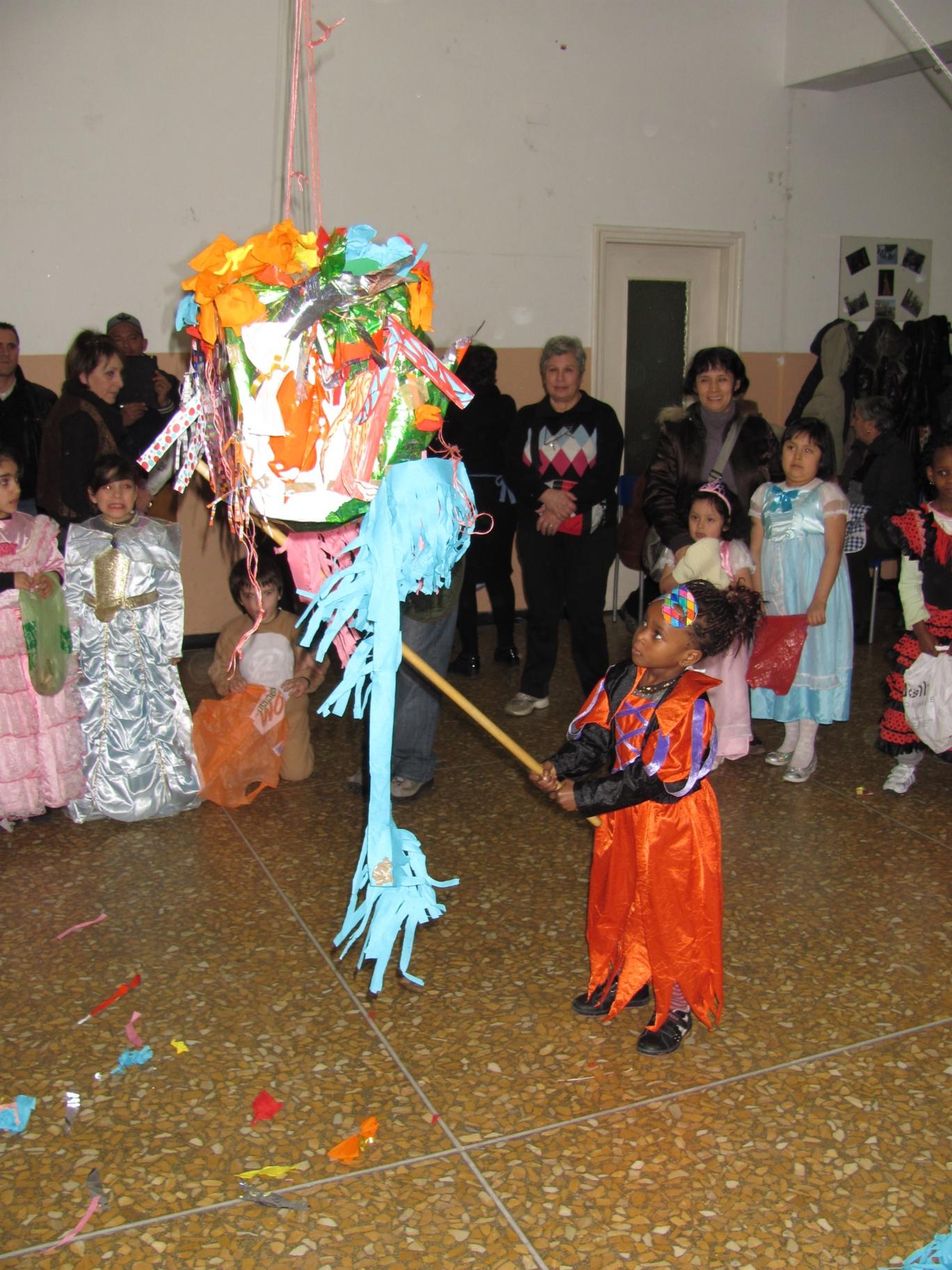 pentolaccia_2013-02-09-16-54-34