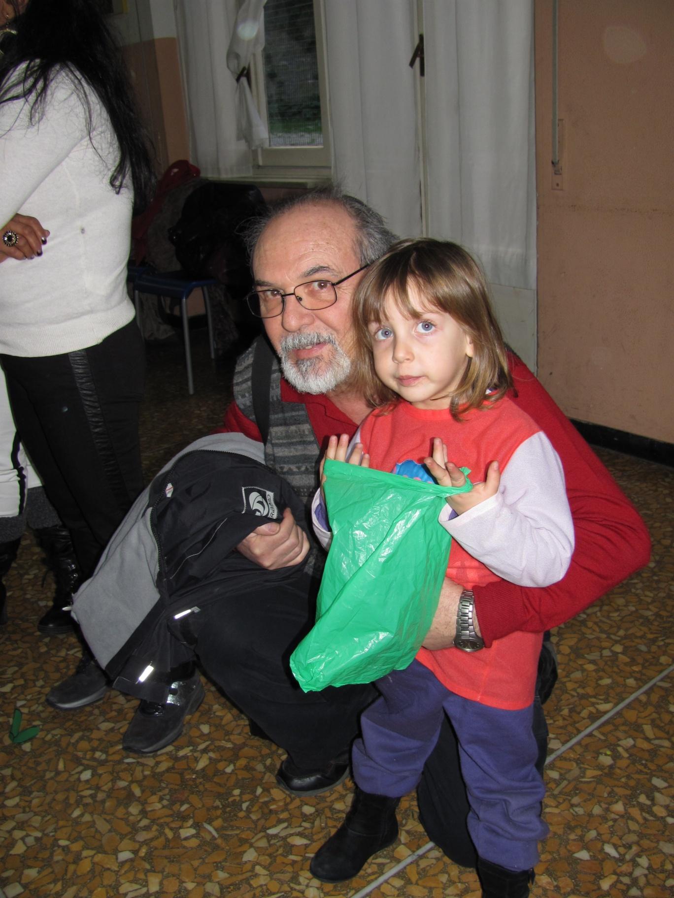 pentolaccia_2013-02-09-17-01-33