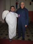 pentolaccia_2014-03-01-14-48-10