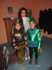pentolaccia_2014-03-01-14-49-12