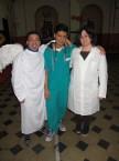 pentolaccia_2014-03-01-14-50-26
