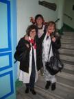 pentolaccia_2014-03-01-15-06-10