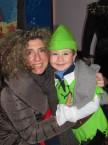 pentolaccia_2014-03-01-15-19-54