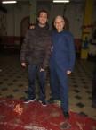 pentolaccia_2014-03-01-15-20-42