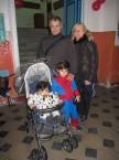 pentolaccia_2014-03-01-15-22-27