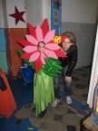 pentolaccia_2014-03-01-15-22-51