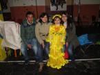 pentolaccia_2014-03-01-15-28-49