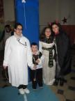 pentolaccia_2014-03-01-15-29-25