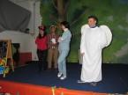 pentolaccia_2014-03-01-15-30-20