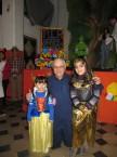 pentolaccia_2014-03-01-15-33-40