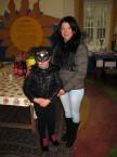 pentolaccia_2014-03-01-15-34-55