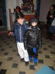 pentolaccia_2014-03-01-15-42-38