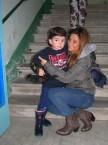 pentolaccia_2014-03-01-15-44-23