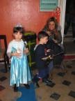 pentolaccia_2014-03-01-15-44-57