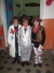 pentolaccia_2014-03-01-15-45-32