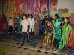 pentolaccia_2014-03-01-15-46-17