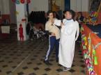 pentolaccia_2014-03-01-15-48-39