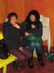 pentolaccia_2014-03-01-15-49-04