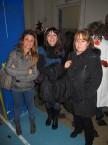 pentolaccia_2014-03-01-15-53-48