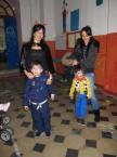 pentolaccia_2014-03-01-15-58-27